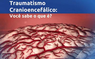 O que é um Traumatismo Cerebral?